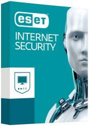 ESET Internet Security 1=3