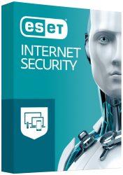 ESET Internet Security 50% kedvezménnyel diákoknak, egészségügyi dolgozóknak, pedagógusoknak, nyugdíjasoknak